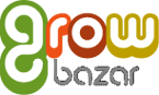 Grow Bazar
